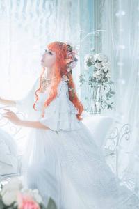 【预告】Lolita塞壬悲歌