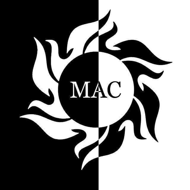 MAC一夜七次狼最新官网工作室