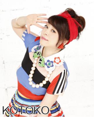 8组日系动漫歌手共演,赶快举爪,为野声季动漫演唱会打CALL!